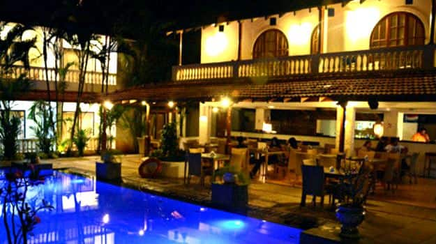 17-goa-resorts-casablanca