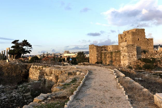 17-travel-byblos