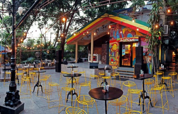 13 happening pubs and nightclubs in pune you totally must
