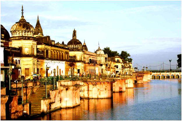 22-travel-ayodhya