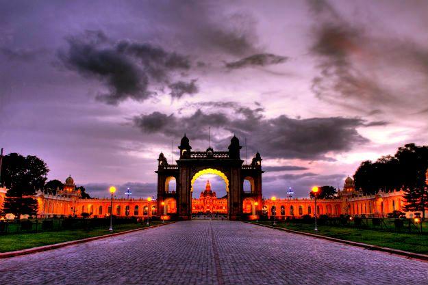 Photograph courtesy: Sandeep Somasekharan/Creative Commons