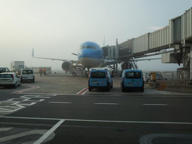 23brussels-airport5