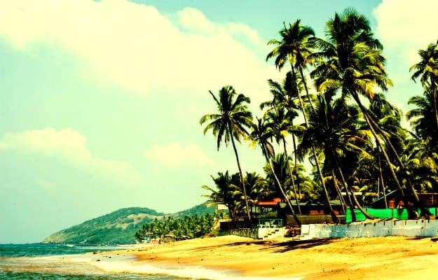24-travel-goa-anjuna-beach