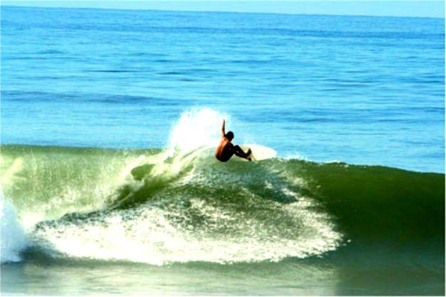 28-surfing-mahabalipuram