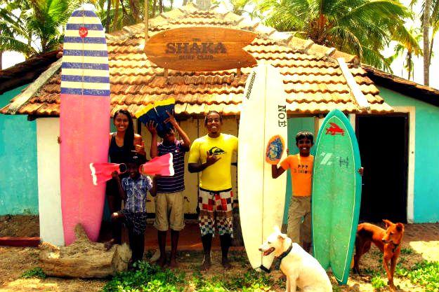28-surfing-manipal