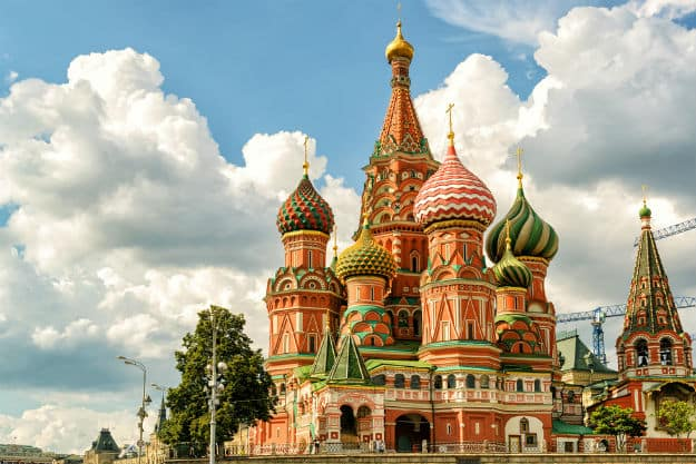 3-travel-moscow
