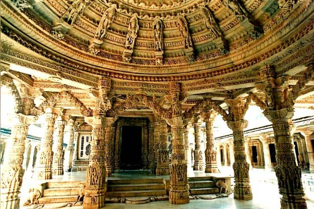 3-travel-mount-abu-dilwara-temple-2