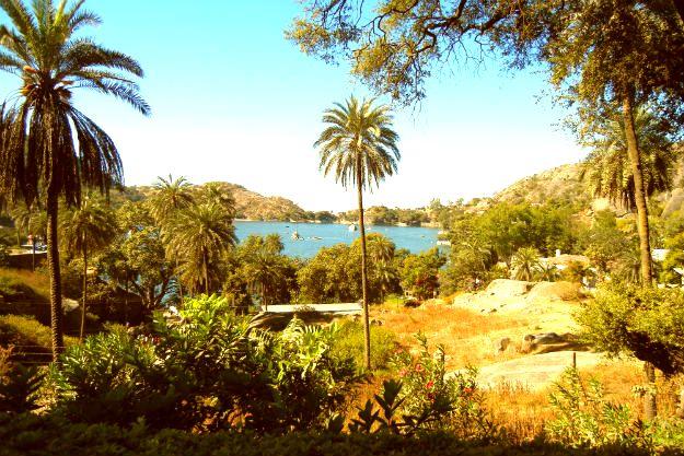 3-travel-mount-abu-nakki-lake1