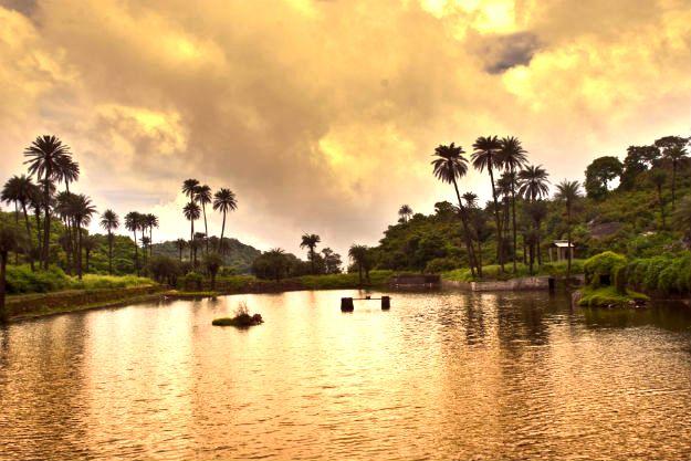 3-travel-mount-abu-nakki-lake2