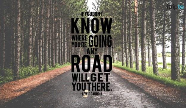 travel quote 5