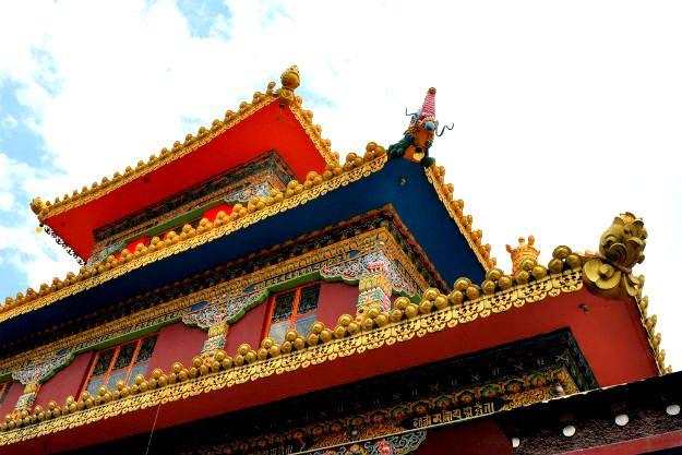 9-travel-dharamsala-1