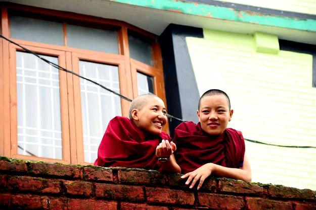 9-travel-dharamsala-10