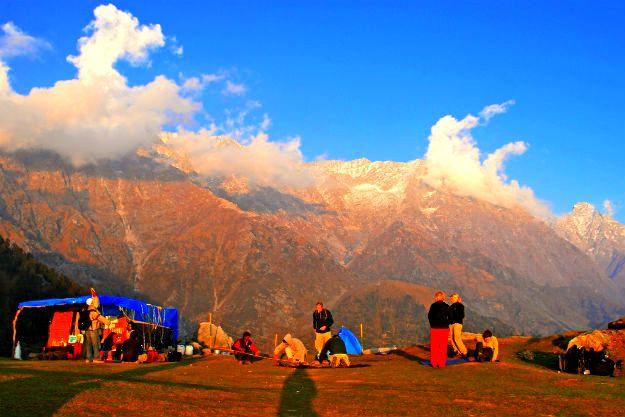 9-travel-dharamsala-11