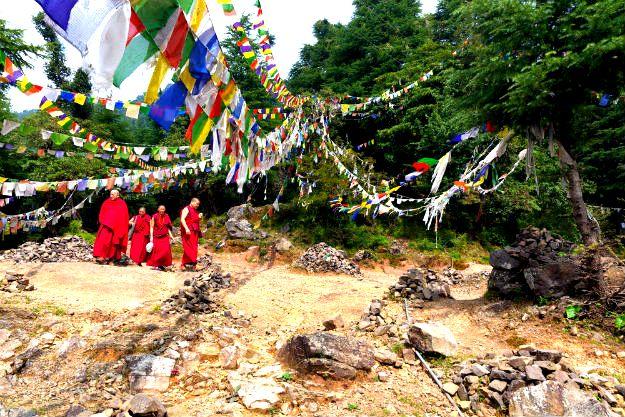 9-travel-dharamsala-2