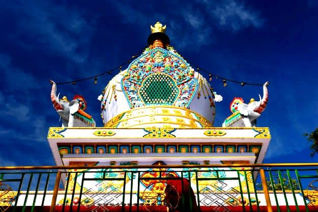 9-travel-dharamsala-4