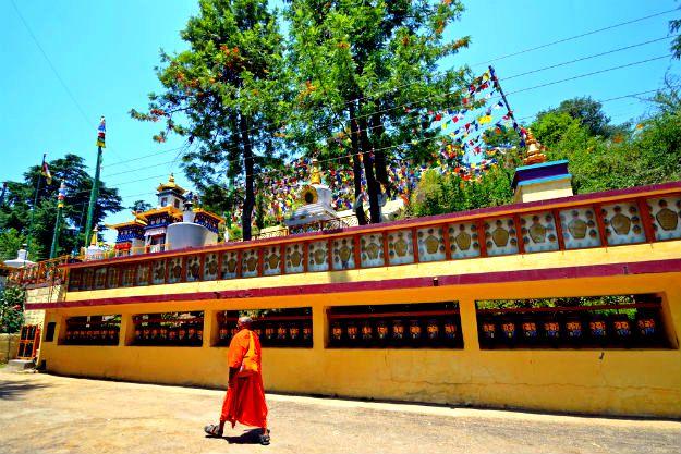 9-travel-dharamsala-5