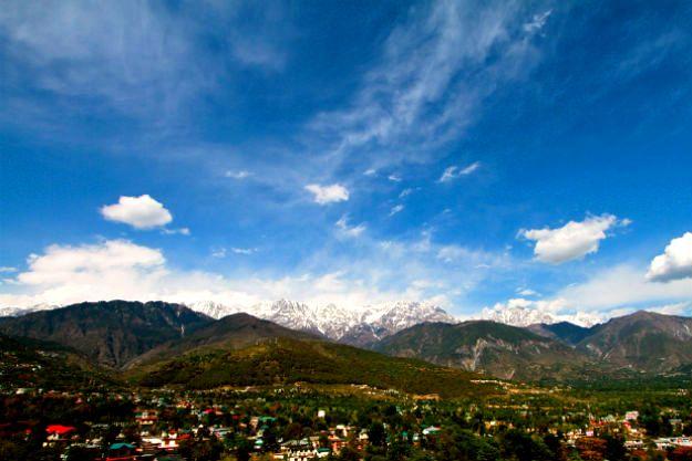 9-travel-dharamsala-9