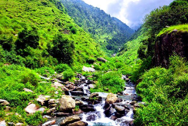 9-travel-dharamsala