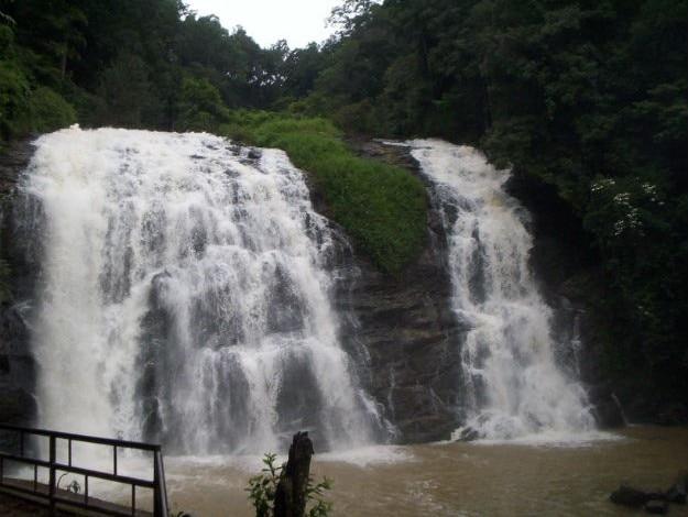 Abbey_Falls_India