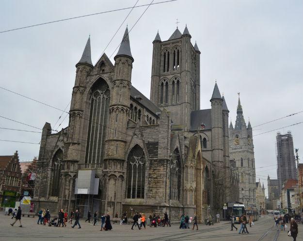 Belgium4-Ghent