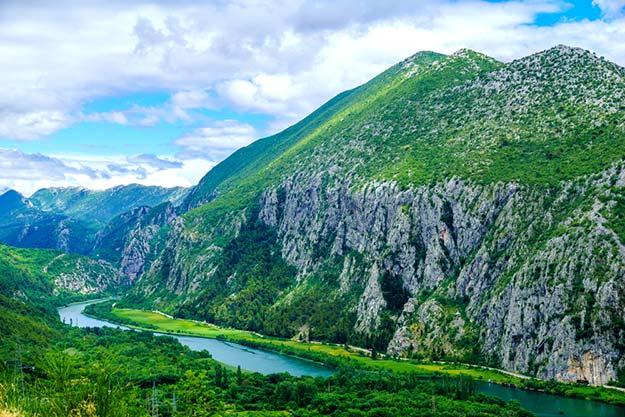 Croatia-Cetina-River-Dalmatia-shutterstock_299608988