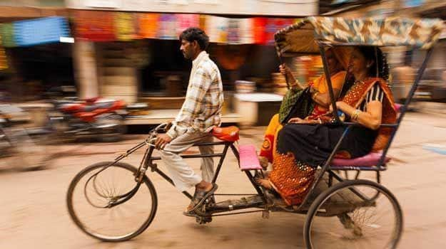 Cycle-rickshaw-5