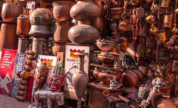 chor bazar 1