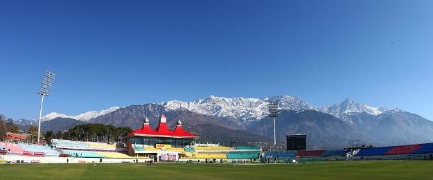 Dharamshala_stadiumhimachal_pradesh