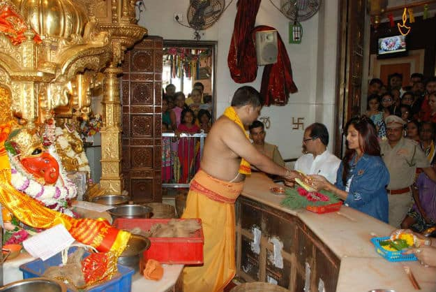 Facts6-Siddhivinayak-Shilpa