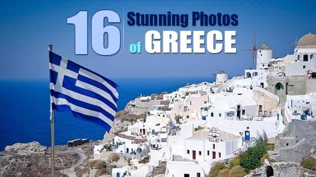 Greece-stunning-photos-16