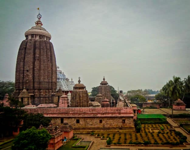 Jagannath-1-Shri_Jagannath_TemplePuri