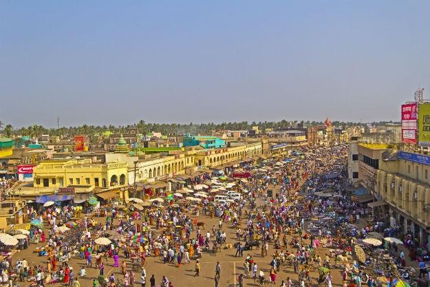 Jagannath-3-shutterstock_191119013