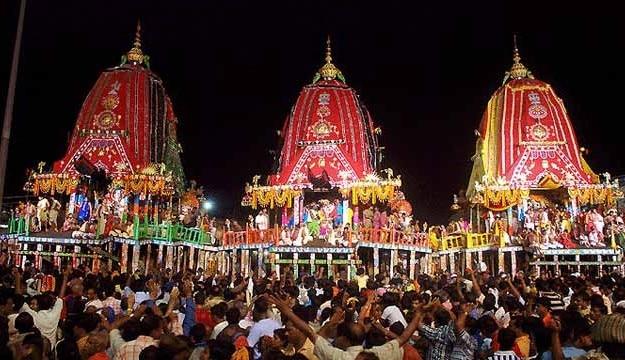 Jagannath-4-Rath_Yatra_Puri-7