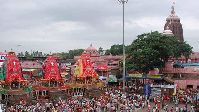 Jagannath-5-Rath_Yatra_Puri-1