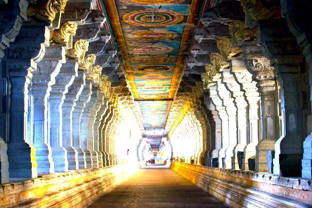 Mahashivratri-26-travel-ramanathaswamy-temple