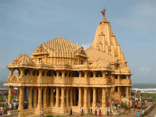 Shravan Month 2017 Gujarati Calendar: Dates and Significance of Gujarati Shravan Maas