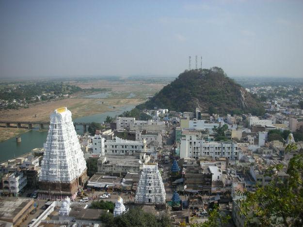 Mahashivratri-Sri_Kala_Hasti