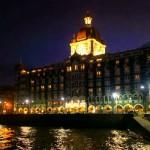 Mumbai-Colaba