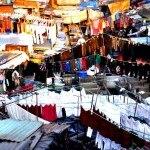 Mumbai-Dhobi-Ghat