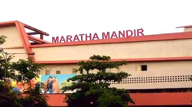 travel guide india destination mumbai article best videos
