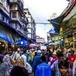 Mumbai-Mohammed-Ali-Road
