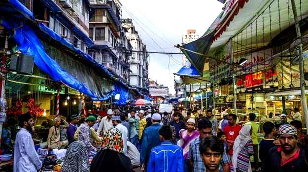 Image result for muhammad ali road