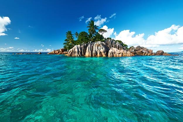Seychelles-12