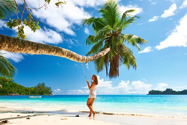 Seychelles-13