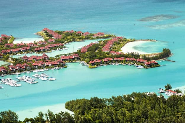 Seychelles-14