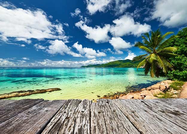 Seychelles-6-shutterstock_289662215