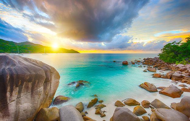 Seychelles-7