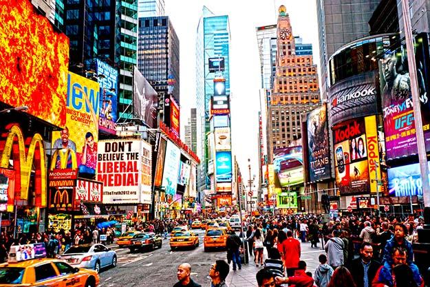 Times-Square-shutterstock_99855551
