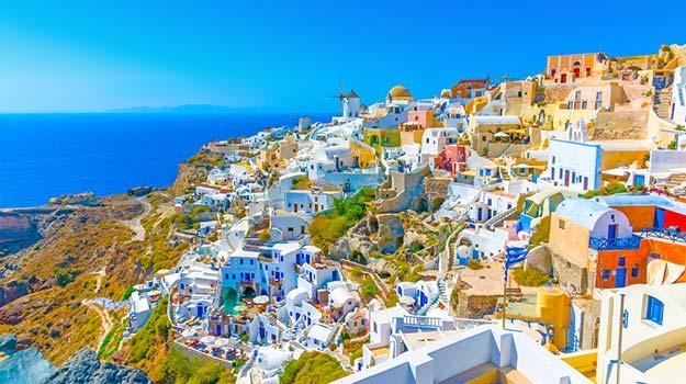 Urmila-Greece