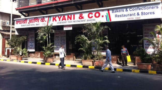 kayani-and-co-done